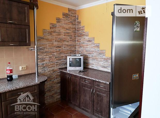 Продажа дома, 120м², Тернополь, р‑н.Смиковци