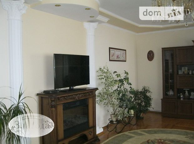Продажа дома, 232м², Тернополь, р‑н.Смиковци