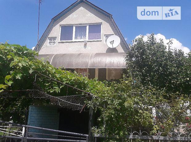двухэтажный дом, 130 кв. м, кирпич. Продажа в Смиковци (Тернопольская обл.) фото 1