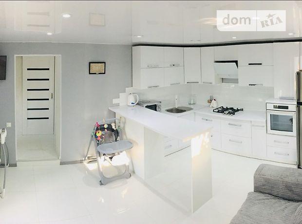 двухэтажный дом с террасой, 140 кв. м, кирпич. Продажа в Смиковци (Тернопольская обл.) фото 1