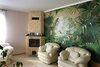 двухэтажный дом с камином, 180 кв. м, кирпич. Продажа в Смиковци (Тернопольская обл.) фото 1