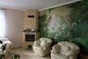 двухэтажный дом с камином, 180 кв. м, кирпич. Продажа в Смиковци (Тернопольская обл.) фото 3