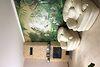 двухэтажный дом с камином, 180 кв. м, кирпич. Продажа в Смиковци (Тернопольская обл.) фото 4