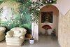 двухэтажный дом с камином, 180 кв. м, кирпич. Продажа в Смиковци (Тернопольская обл.) фото 5