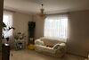 двухэтажный дом с камином, 180 кв. м, кирпич. Продажа в Смиковци (Тернопольская обл.) фото 6