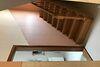двухэтажный дом с камином, 180 кв. м, кирпич. Продажа в Смиковци (Тернопольская обл.) фото 7