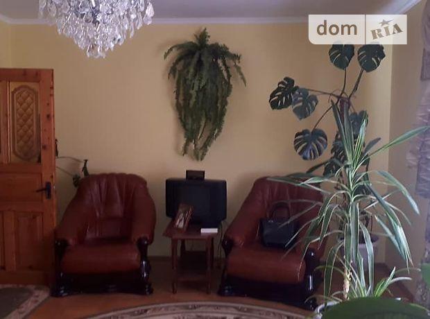 трехэтажный дом, 380 кв. м, кирпич. Продажа в Смиковци (Тернопольская обл.) фото 1