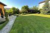 одноэтажный дом с камином, 350 кв. м, кирпич. Продажа в Тернополе район Старый парк фото 4