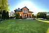 одноэтажный дом с камином, 350 кв. м, кирпич. Продажа в Тернополе район Старый парк фото 6