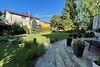 одноэтажный дом с камином, 350 кв. м, кирпич. Продажа в Тернополе район Старый парк фото 8