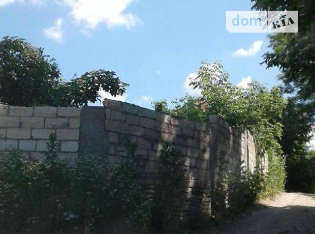 Продаж будинку, 50м², Тернопіль, c.Товстолуг