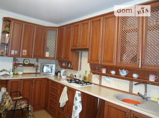 Продаж будинку, 120м², Тернопіль, р‑н.Центр, Шпитальна