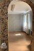 одноэтажный дом с ремонтом, 52 кв. м, кирпич. Продажа в Тернополе район Центр фото 4