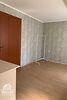 одноэтажный дом с ремонтом, 52 кв. м, кирпич. Продажа в Тернополе район Центр фото 1