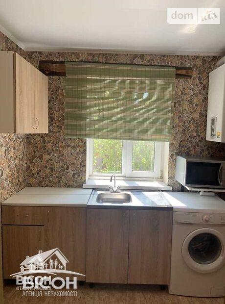 одноэтажный дом с ремонтом, 57 кв. м, кирпич. Продажа в Тернополе район Центр фото 1