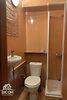 одноэтажный дом с ремонтом, 57 кв. м, кирпич. Продажа в Тернополе район Центр фото 8