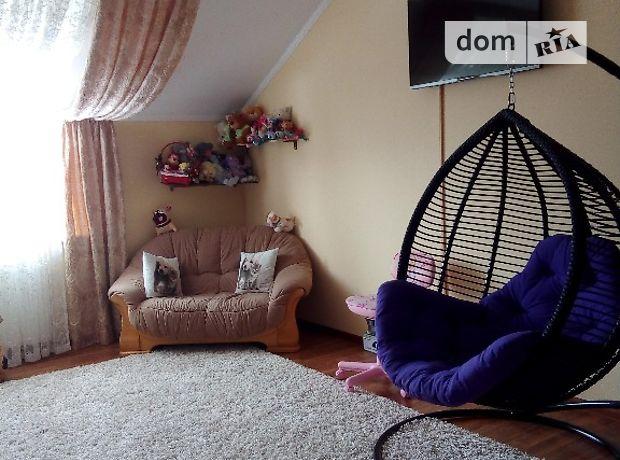 Продажа дома, 240м², Тернополь, р‑н.Центр, Центр-Новий світ