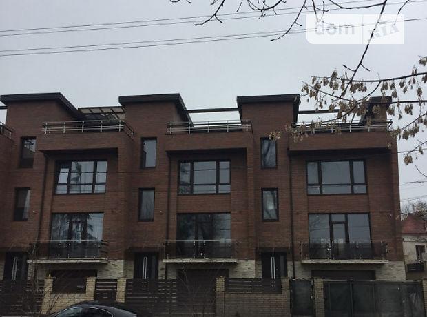 Продажа дома, 257м², Тернополь, р‑н.Центр, Білецька