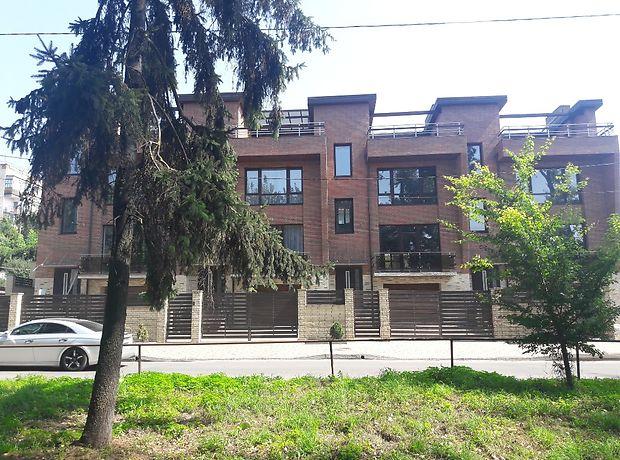 Продажа дома, 258м², Тернополь, р‑н.Центр, Білецька