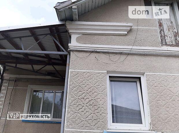 одноэтажный дом, 80 кв. м, кирпич. Продажа в Великой Березовице (Тернопольская обл.) фото 1