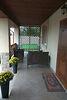 двухэтажный дом с камином, 179.07 кв. м, кирпич. Продажа в Великиких Бирок (Тернопольская обл.) фото 2