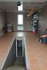 двухэтажный дом с камином, 179.07 кв. м, кирпич. Продажа в Великиких Бирок (Тернопольская обл.) фото 4