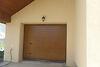 двухэтажный дом с камином, 179.07 кв. м, кирпич. Продажа в Великиких Бирок (Тернопольская обл.) фото 3