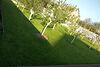 двухэтажный дом с камином, 180 кв. м, кирпич. Продажа в Великиких Бирок (Тернопольская обл.) фото 2