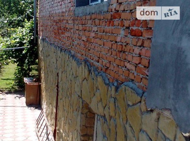 Продажа дома, 230м², Тернополь, р‑н.Великие Гаи, Леси Украинки улица