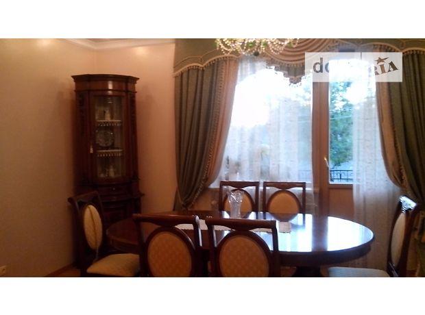 Продажа дома, 280м², Тернополь, р‑н.Великие Гаи, Новобудови справа
