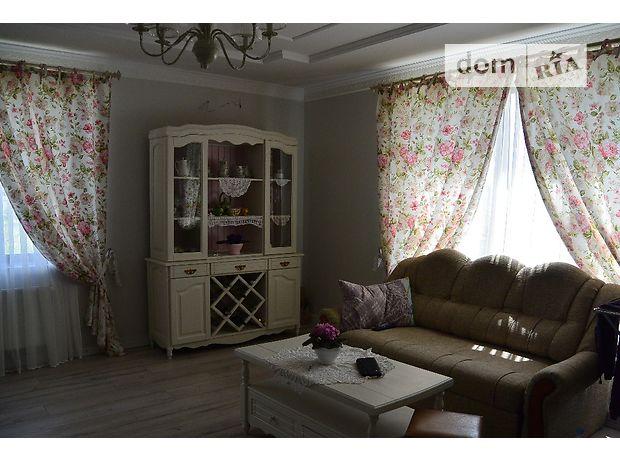 Продажа дома, 290м², Тернополь, р‑н.Великие Гаи, Поч. села В.Гаї