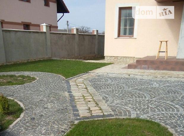 Продаж будинку, 290м², Тернопіль, р‑н.Великі Гаї, Початок села В.Гаї