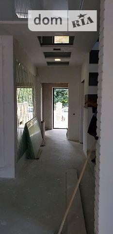 двухэтажный дом с отоплением, 175 кв. м, кирпич. Продажа в Великих Гаях (Тернопольская обл.) фото 1