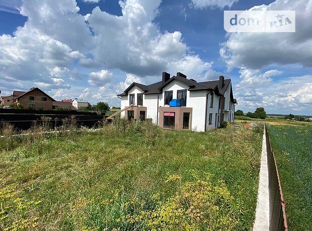 двухэтажный дом с камином, 173 кв. м, кирпич. Продажа в Великих Гаях (Тернопольская обл.) фото 1