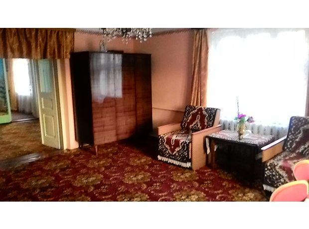 Продаж будинку, 75м², Тернопіль, р‑н.Великі Гаї