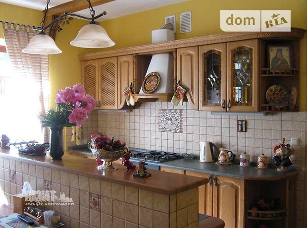 Продаж будинку, 350м², Тернопіль, р‑н.Великі Гаї