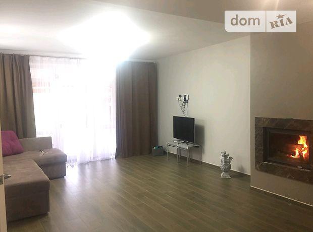 Продажа дома, 165м², Тернополь, р‑н.Великие Гаи