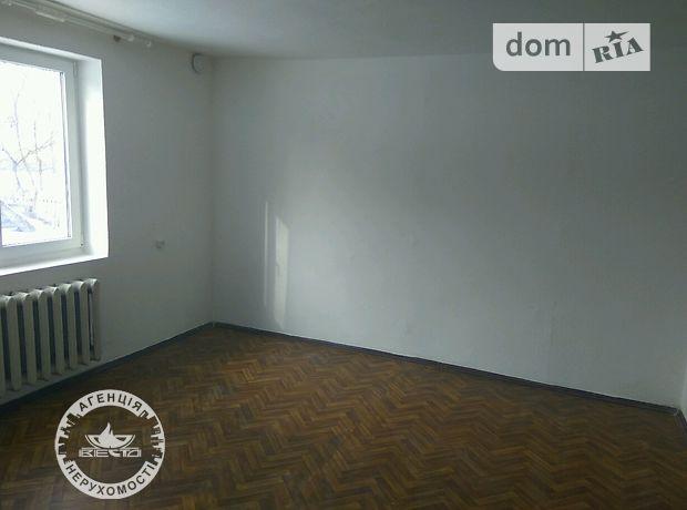 одноэтажный дом, 72 кв. м, кирпич. Продажа в Великих Гаях (Тернопольская обл.) фото 1