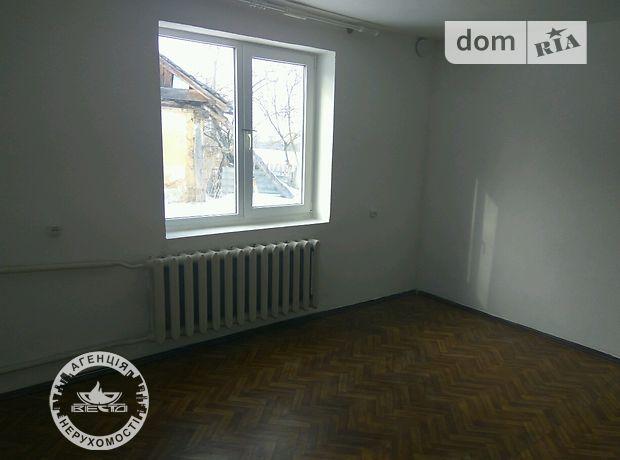 Продажа дома, 72м², Тернополь, р‑н.Великие Гаи
