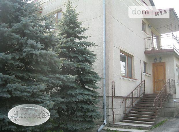 Продажа дома, 250м², Тернополь, р‑н.Великие Гаи, Центр села