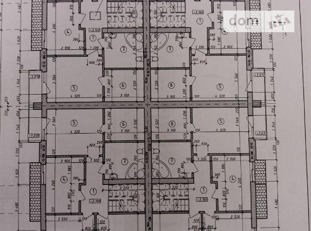 Продажа дома, 173м², Тернополь, р‑н.Великие Гаи