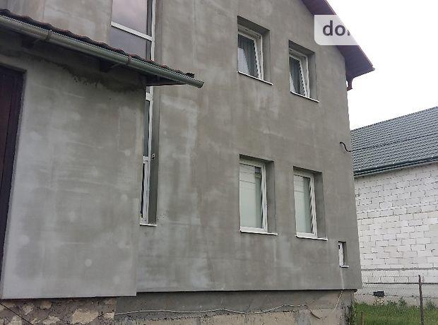 Продаж будинку, 180м², Тернопіль, р‑н.Великі Гаї