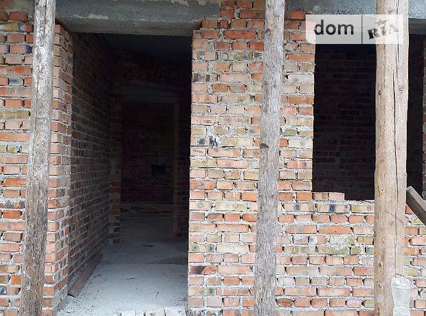 Продажа дома, 163м², Тернополь, р‑н.Великие Гаи