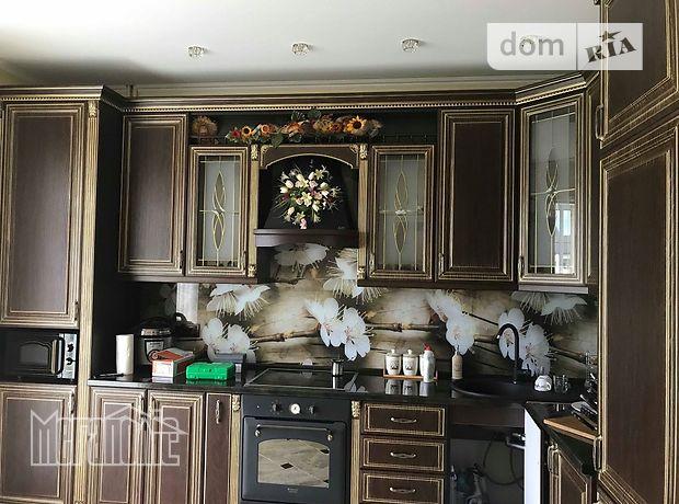 Продаж будинку, 160м², Тернопіль, р‑н.Великі Гаї