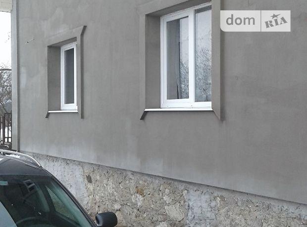 Продажа дома, 120м², Тернополь, c.Великий Глубочек, Обжита