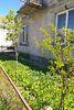 одноповерховий будинок, 90 кв. м, цегла. Продаж в Тернополі, район Східний фото 4