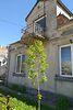 одноповерховий будинок, 90 кв. м, цегла. Продаж в Тернополі, район Східний фото 1