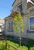 одноповерховий будинок, 90 кв. м, цегла. Продаж в Тернополі, район Східний фото 8