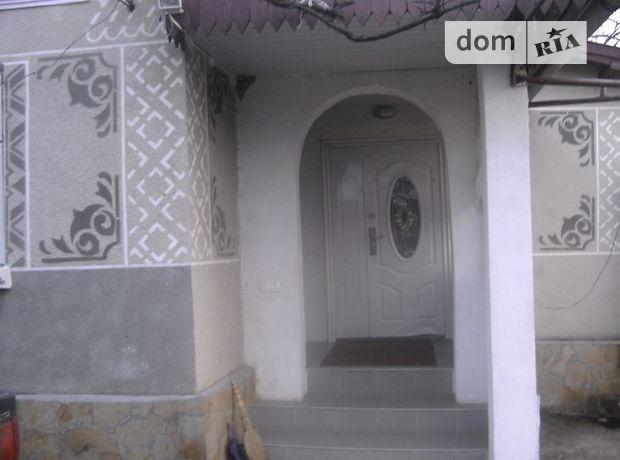 одноэтажный дом с садом, 100 кв. м, кирпич. Продажа в Забойках (Тернопольская обл.) фото 2