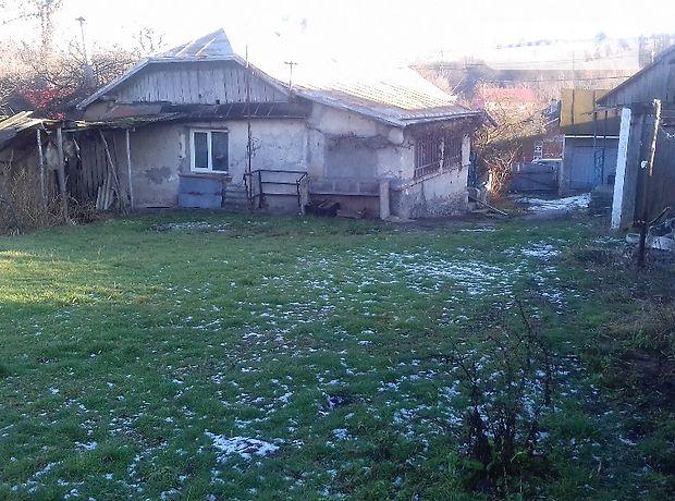 одноэтажный дом с садом, 70 кв. м, кирпич. Продажа в Тернополе фото 1